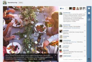 How to Use Instagram for Your Photography Business