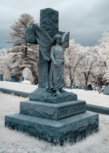 Infrared_Angel_2
