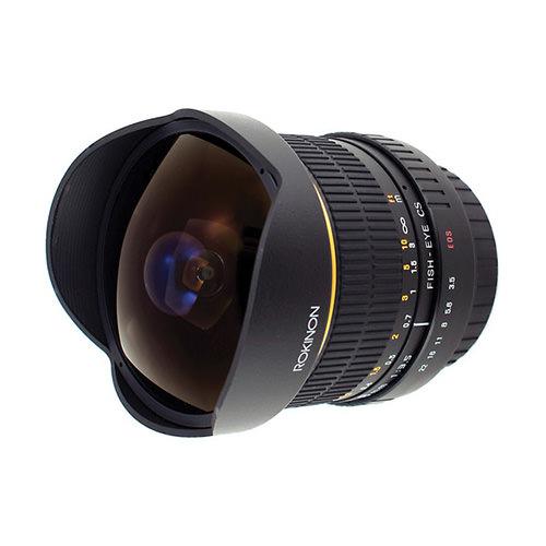 Camera lenses for wedding photography nikon