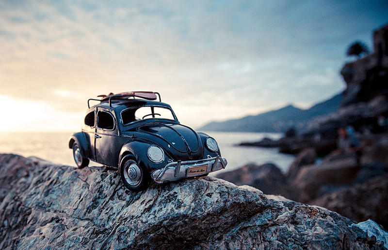 Traveling Cars (13)