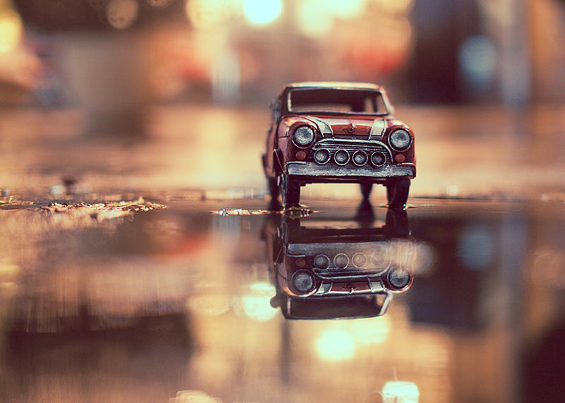 Traveling Cars (14)