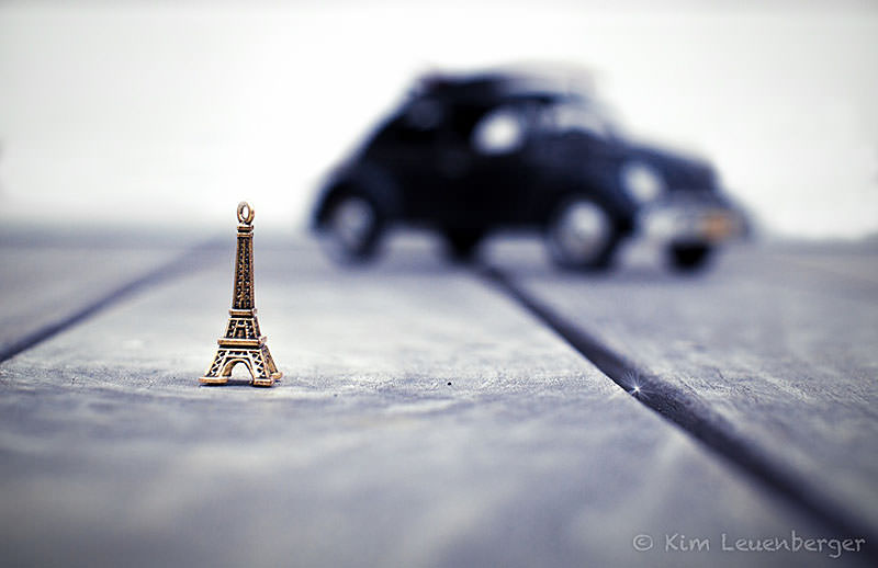 Traveling Cars (17)