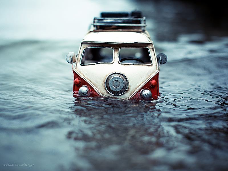 Traveling Cars (3)