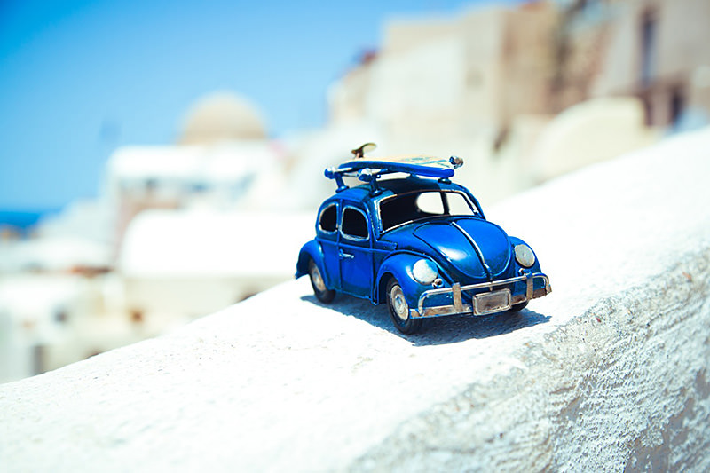 Traveling Cars (7)