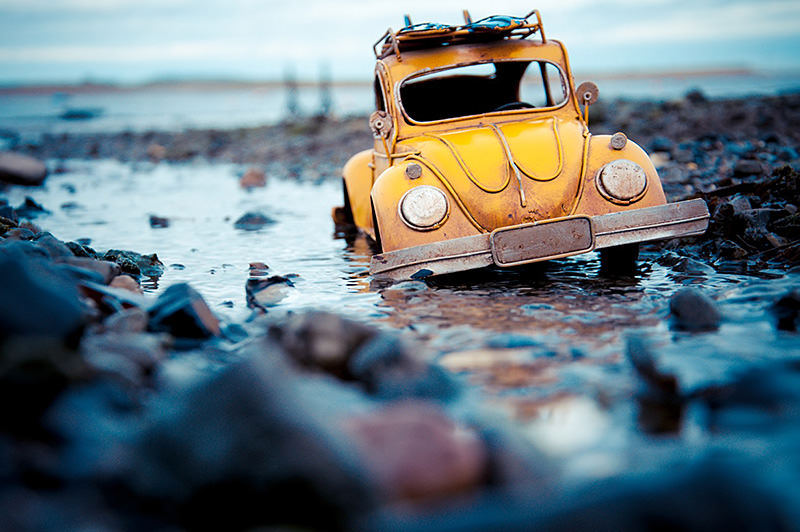 Traveling Cars (9)