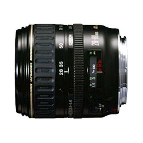 Canon Ef 28 80mm F 3 5 5 6 Usm Photography Life