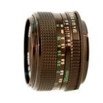 Canon FDn 35mm f/2.8