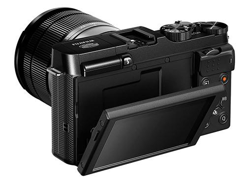 Fujifilm X-A1_back