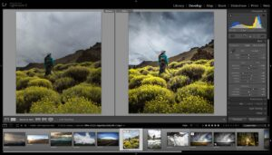 Adobe Drops Eligibility Requirements for CC Photography Bundle