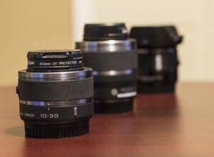 Nikon D800 f/5.6