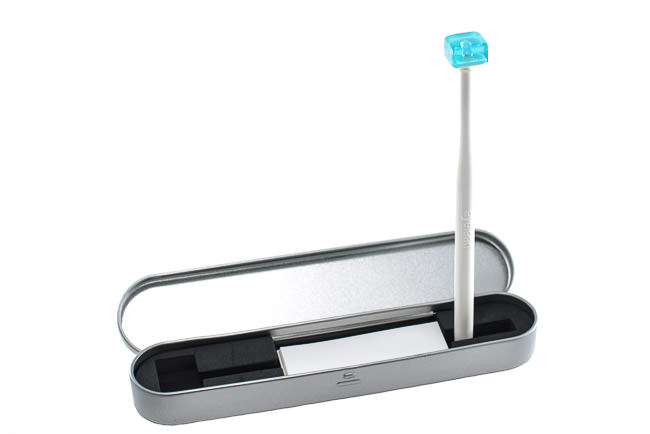 Sensor Gel Stick Sale – While Supplies Last!