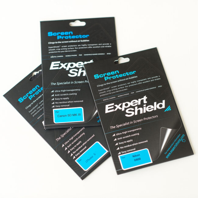 Expert Shield Screen Protector-15