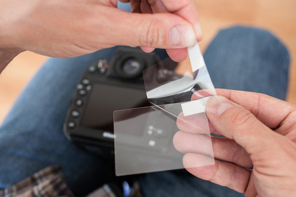 Expert Sheild Screen Protector