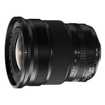 Fujinon-XF-10-24mm-f4-R-OIS-Lens_2