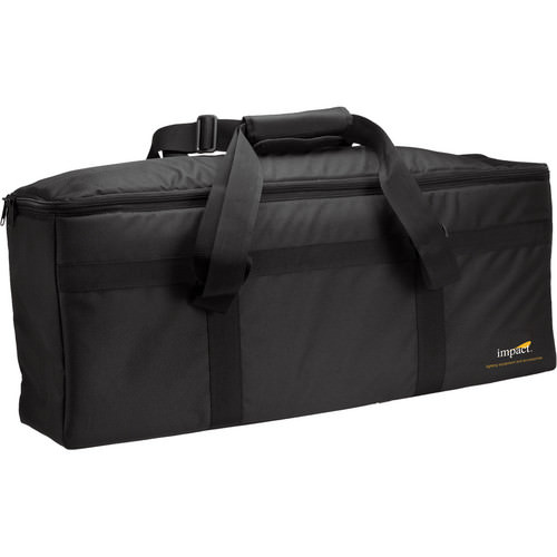 Impact Light Kit Bag
