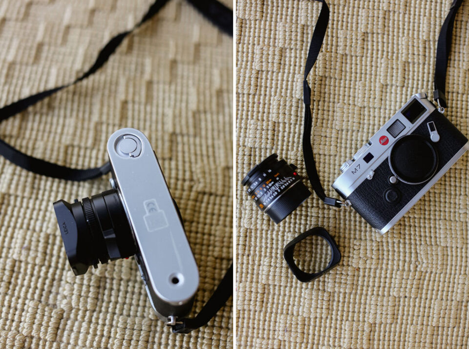 3 Leica M7 Review for Photography Life