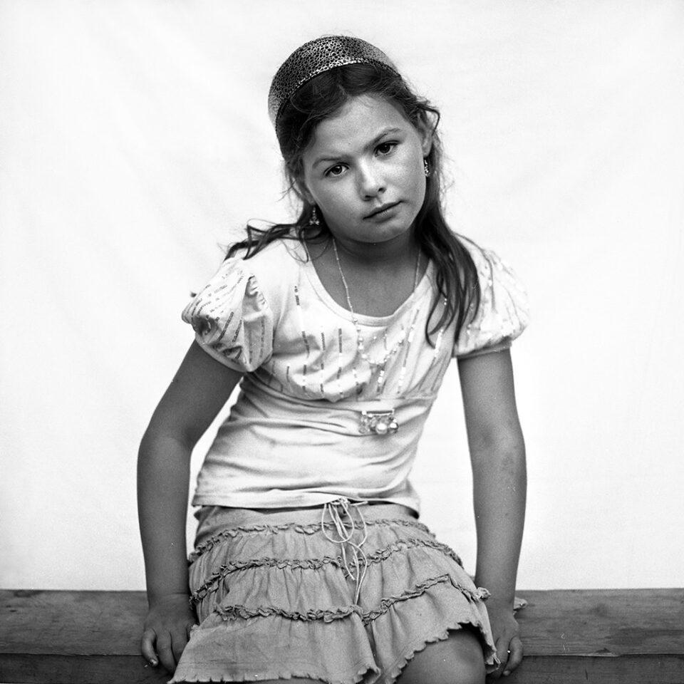© Tadas Kazakevičius. Children of Silenai (10)