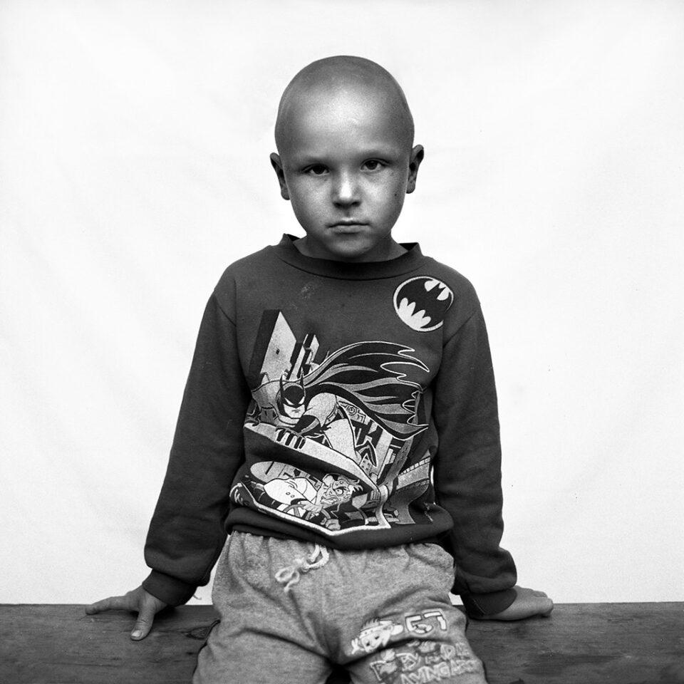 © Tadas Kazakevičius. Children of Silenai (11)