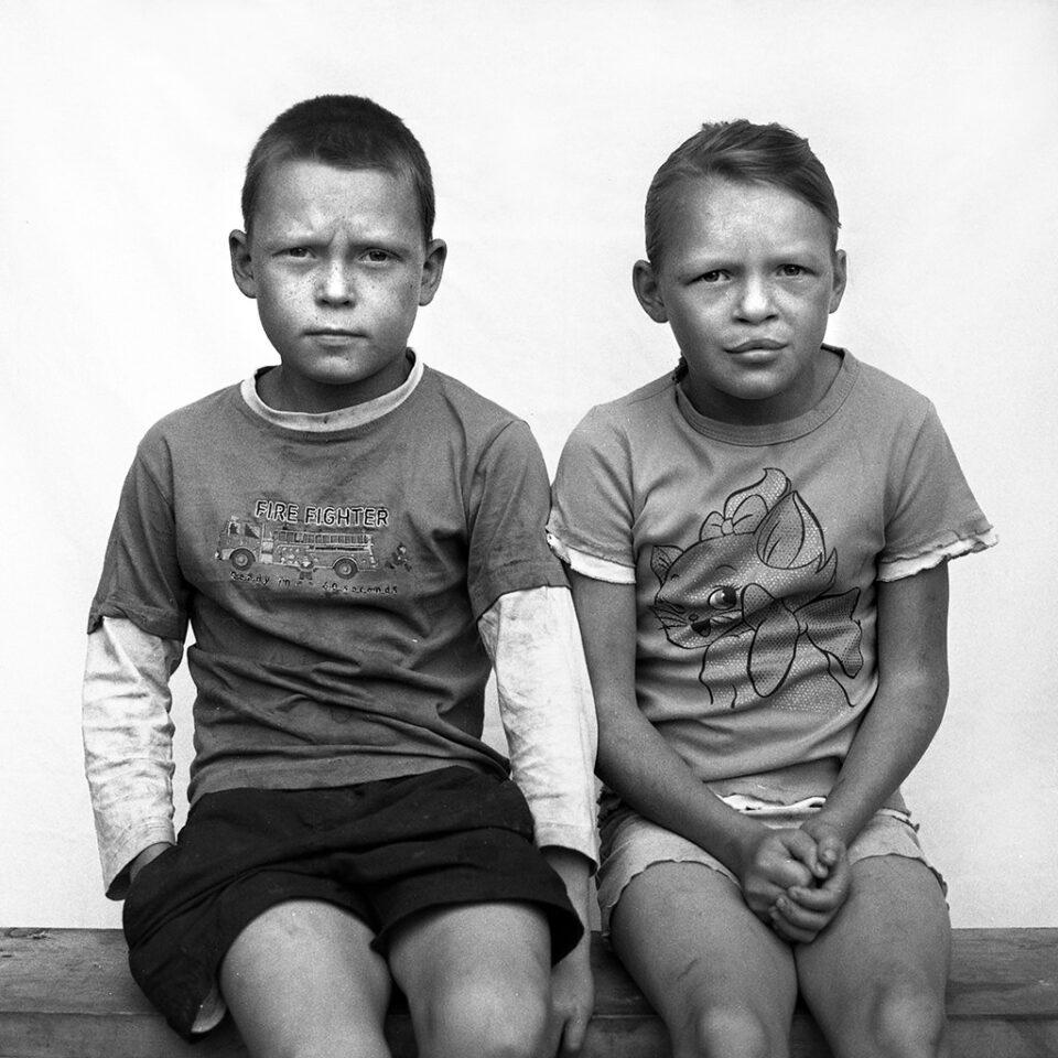 © Tadas Kazakevičius. Children of Silenai (12)