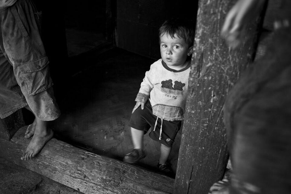 © Tadas Kazakevičius. Children of Silenai (7)
