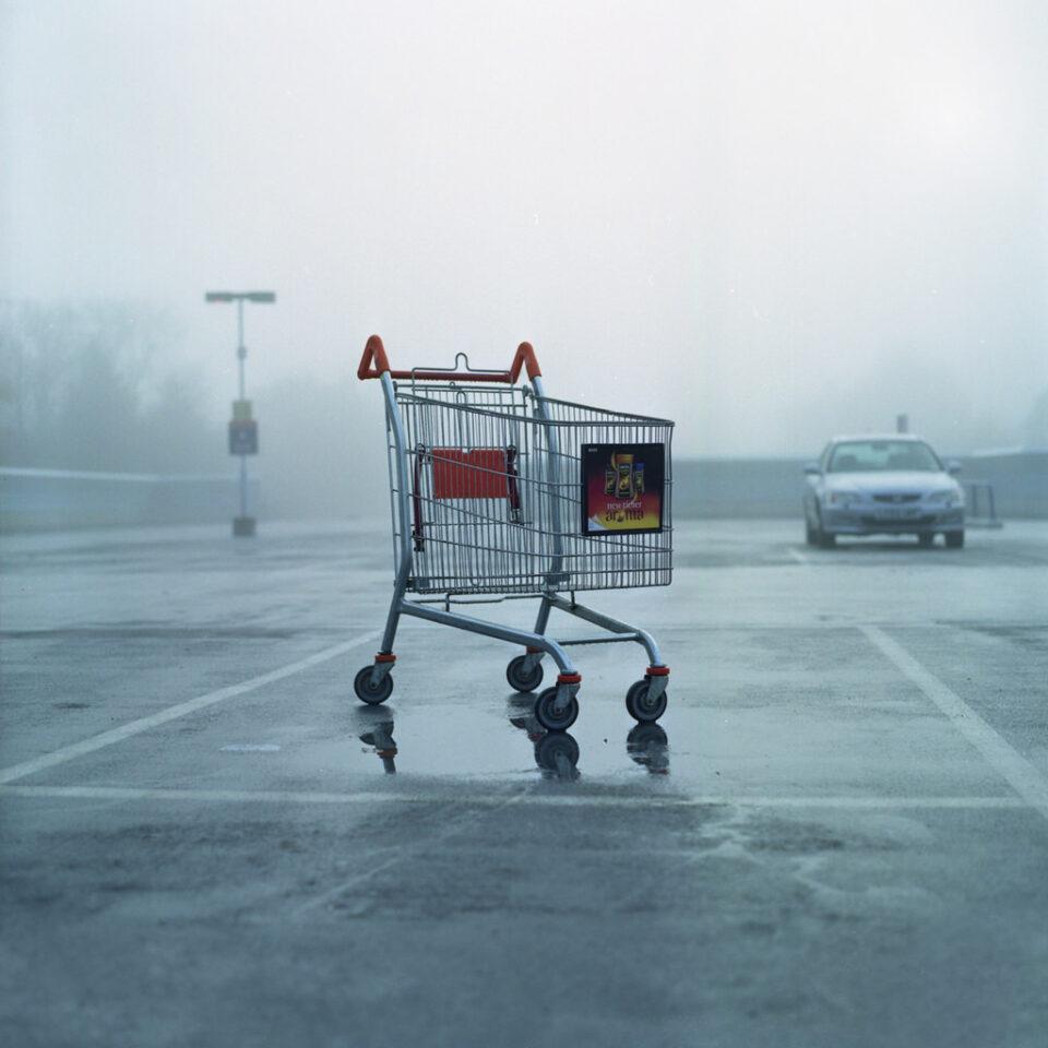 © Tadas Kazakevičius. Other (7)