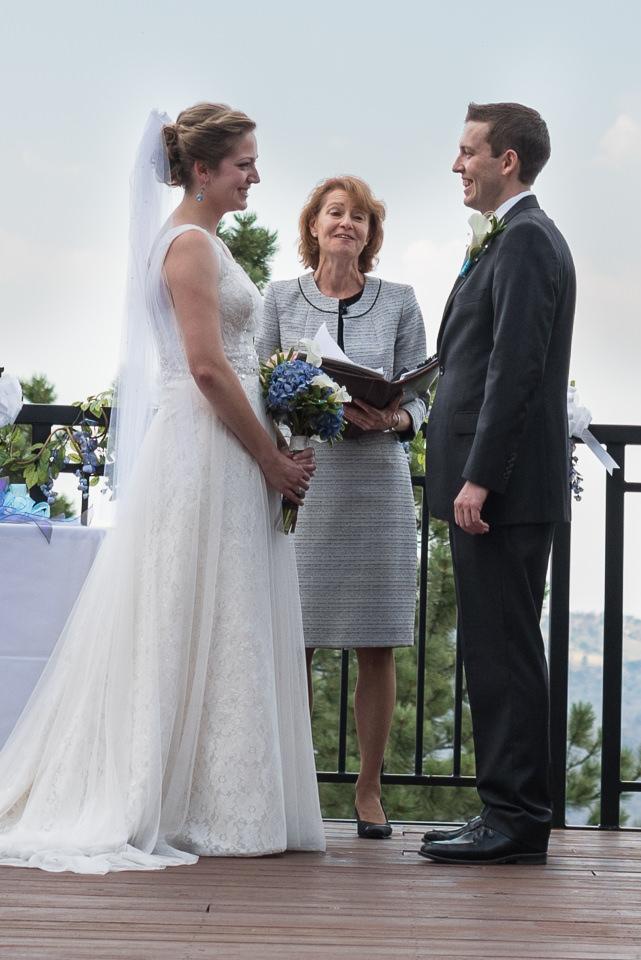 Nikon D810 For Wedding Photography: Nikon D810 Wedding