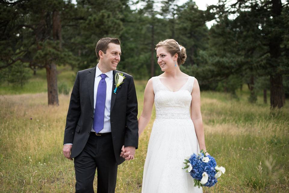 Nikon D810 For Wedding Photography