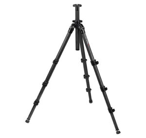 Oben CC-2491 Tripod Kit Review