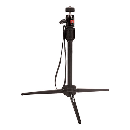 Oben TT-300 Table Top Tripod