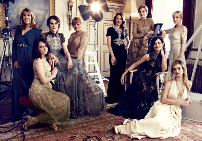 downton-abbey-harpers-bazaar-august