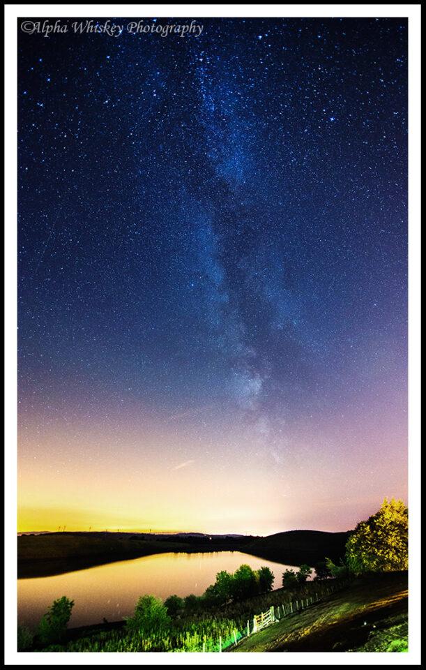 1 Milky-Way-
