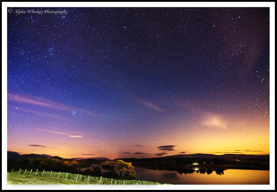 1a-Milky-Way-
