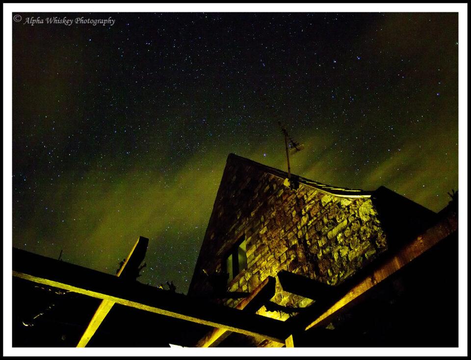 2-Gloucestershire-Night-Sky