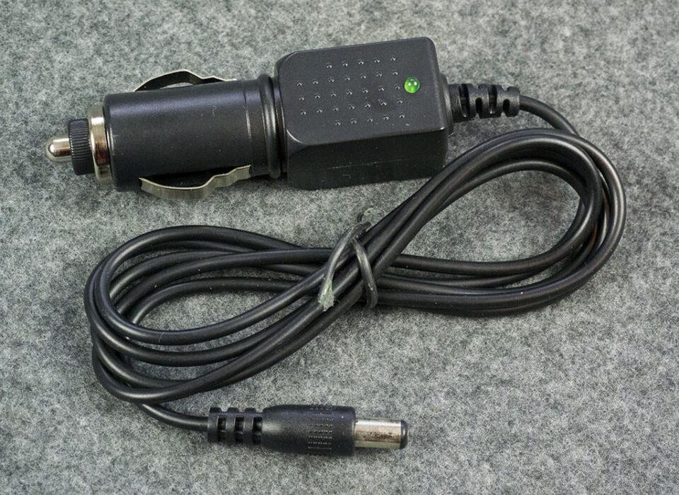 Genaray LED 7100T (13)