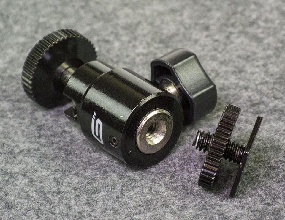 Genaray LED 7100T (2)