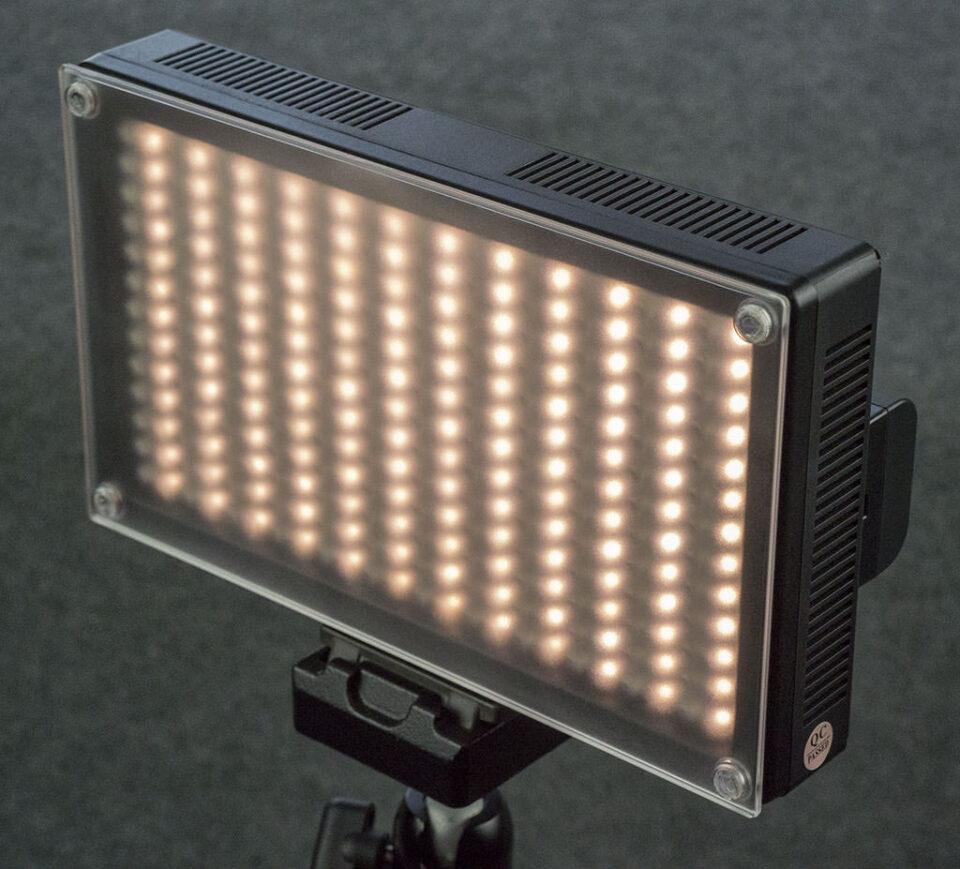 Genaray LED 7100T (8)