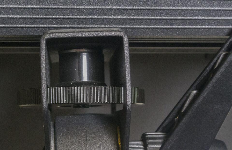 Generay SpectroLED LED (10)