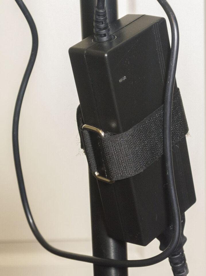 Generay SpectroLED LED (21)