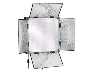 Genaray SpectroLED Studio 1000 Daylight LED Kit Review