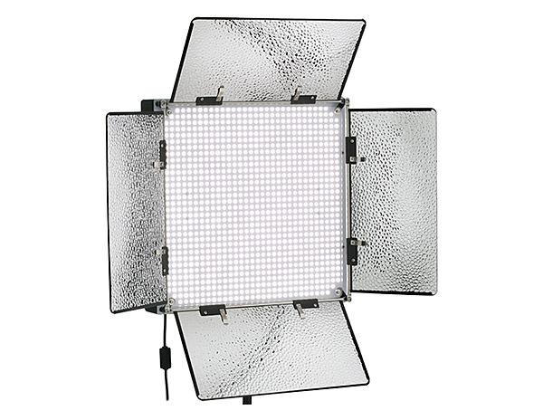 Generay SpectroLED Studio 1000 LED