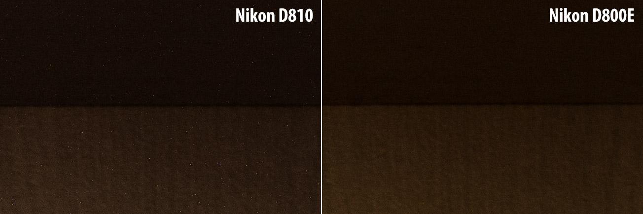 Nikon d810 vs canon 5d mark iii video recensione juzaphoto