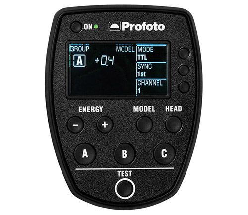 Profoto Air Remote TTL-N