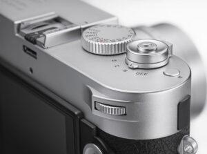 Photokina 2014: Leica