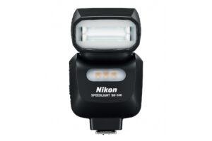 Nikon SB-500 Review