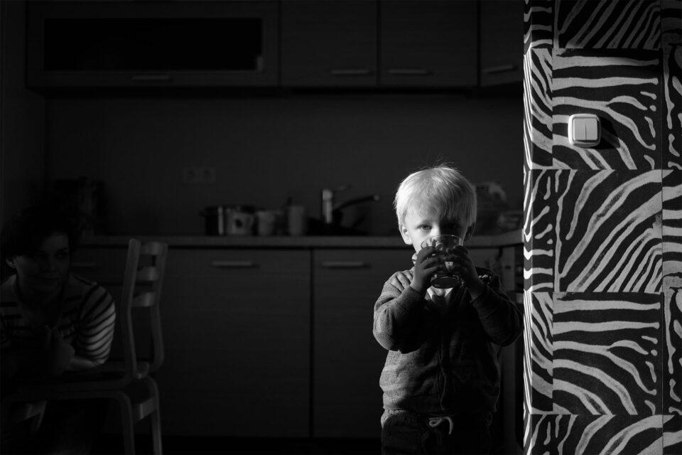 Direct Sunlight Photography-4