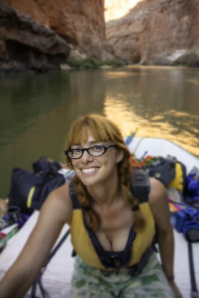 Verm-DK-downtilt-dreamy-Grand-Canyon-0881-2