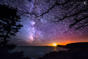 Photographing the Milky Way – A Detailed Guide