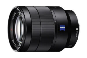 Best and Worst Sony FE Lenses for A7 Cameras
