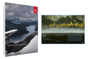 Lightroom 6 Announcement and Preview