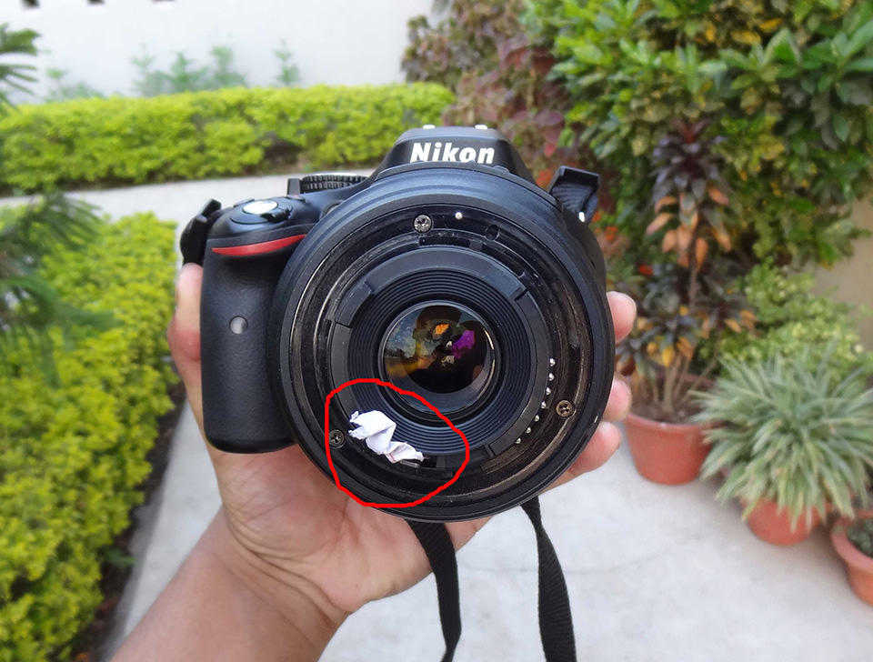 в каких условиях использовать можно фотоаппарат новые
